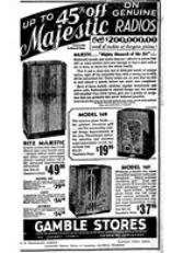 Ad from April 26th 1934 - click to enlarge